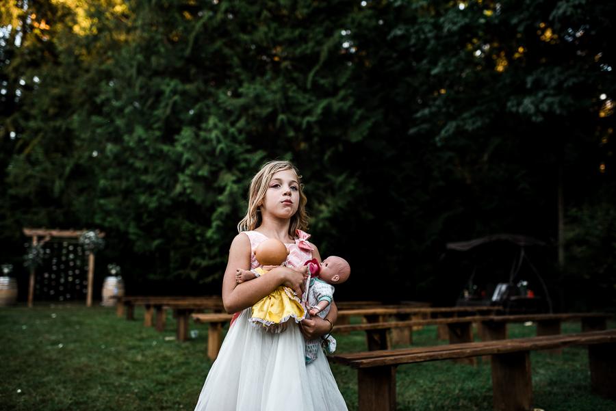 vancouver wedding photographer (922).jpg