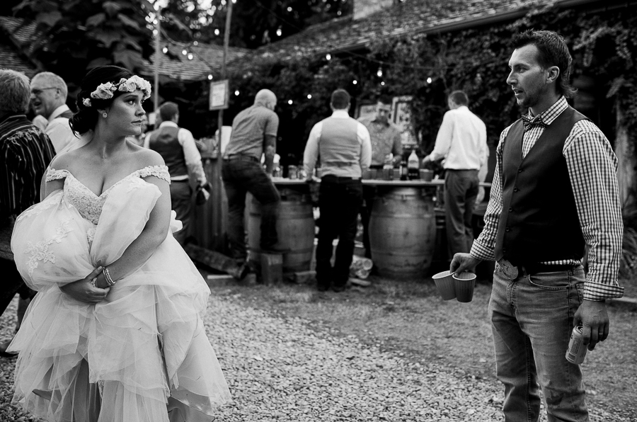 vancouver wedding photographer (924).jpg