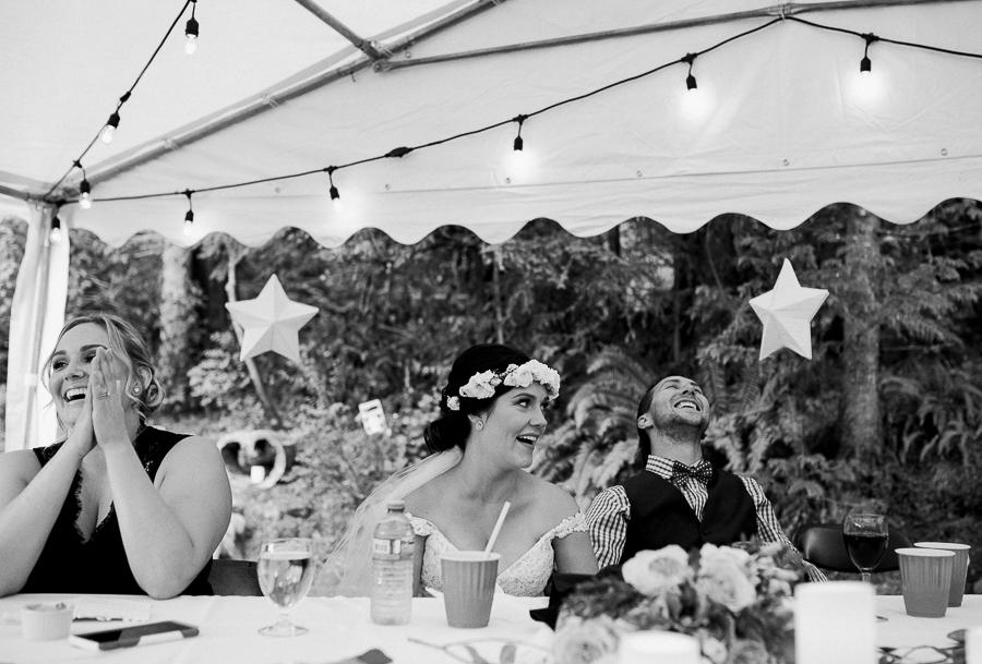vancouver wedding photographer (940).jpg