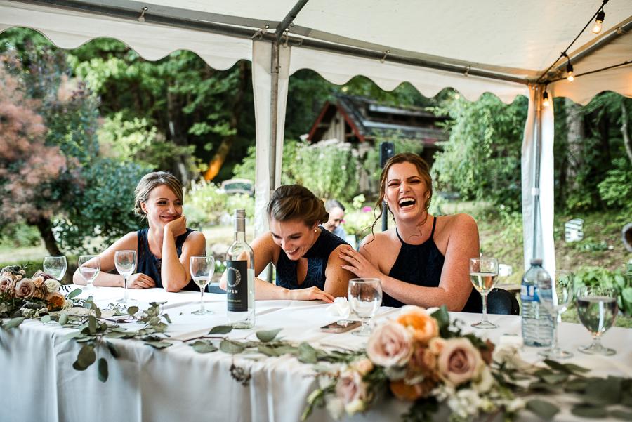 vancouver wedding photographer (951).jpg