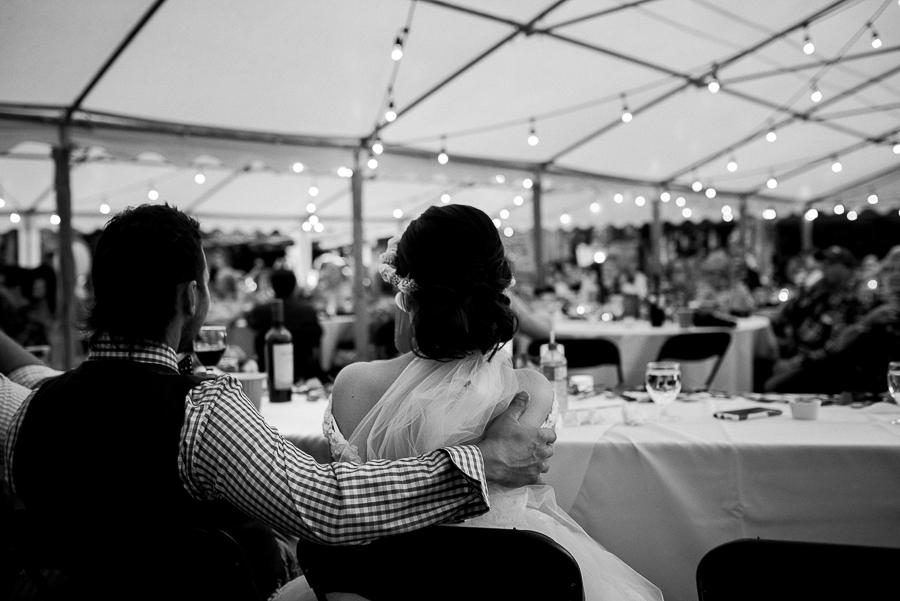 vancouver wedding photographer (956).jpg