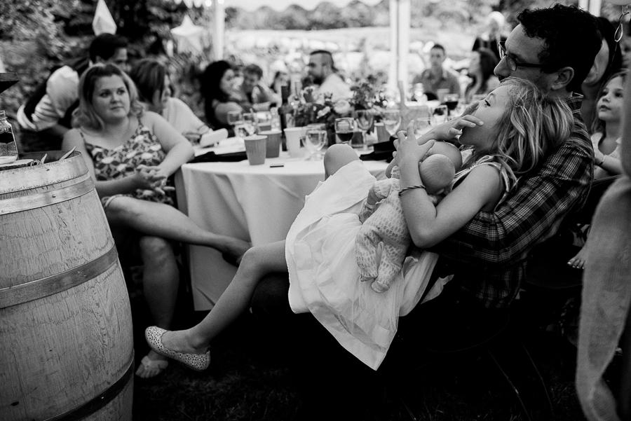 vancouver wedding photographer (972).jpg