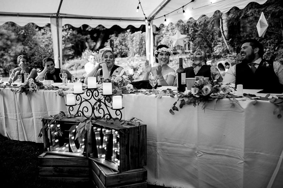 vancouver wedding photographer (976).jpg