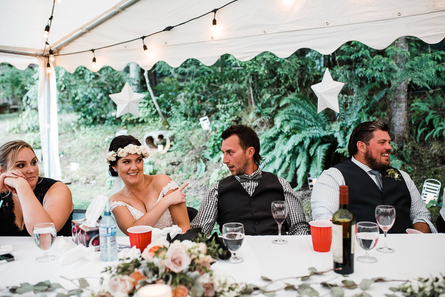 vancouver wedding photographer (978).jpg