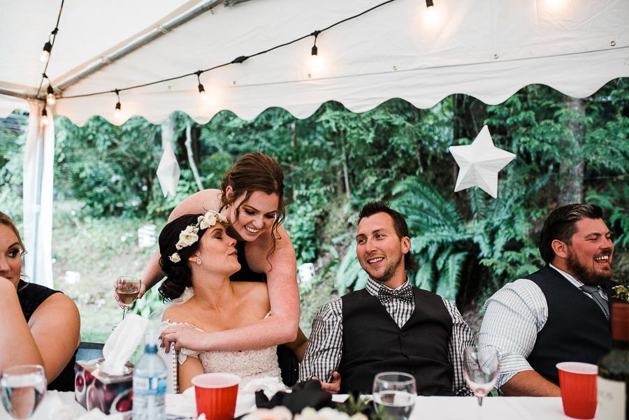 vancouver wedding photographer (981).jpg