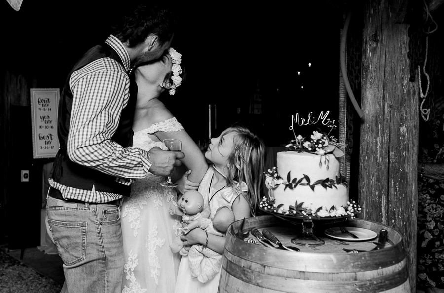 vancouver wedding photographer (1023).jpg