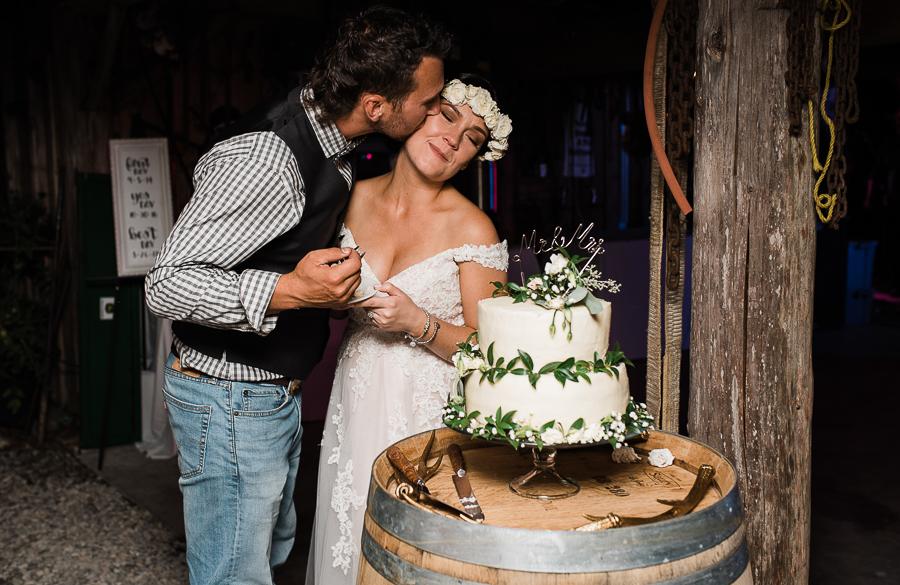 vancouver wedding photographer (1035).jpg