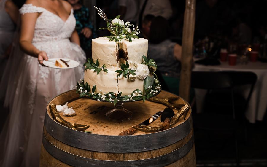 vancouver wedding photographer (1036).jpg