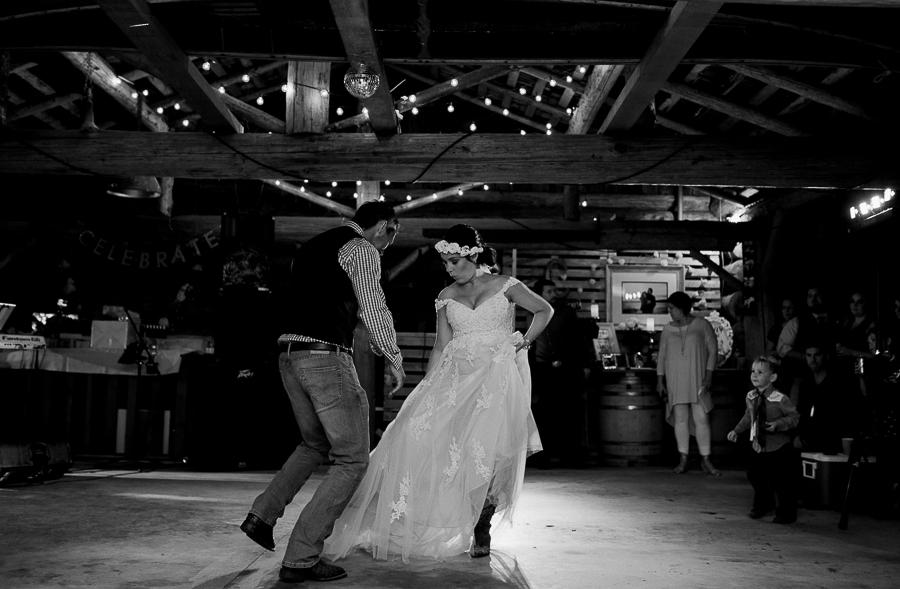 vancouver wedding photographer (1055).jpg