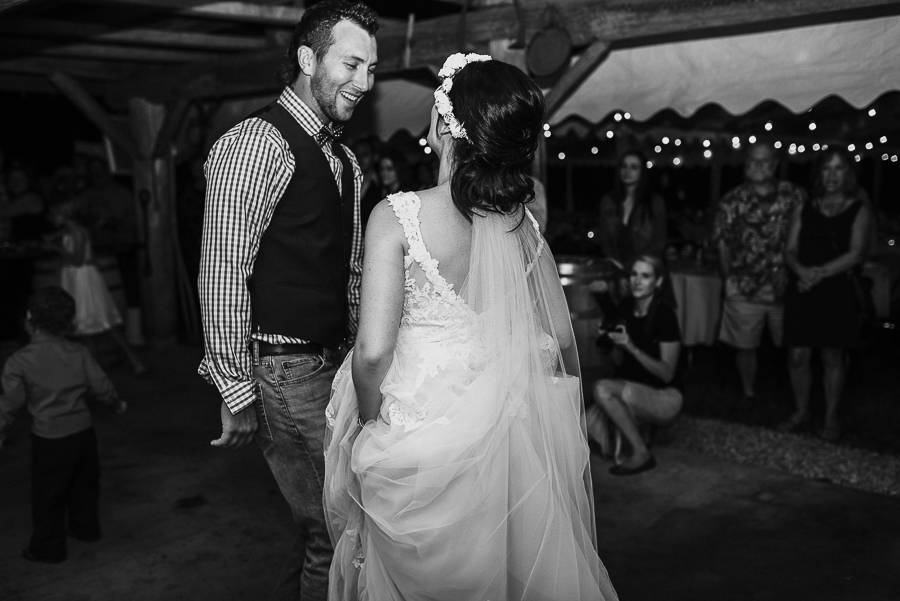 vancouver wedding photographer (1060).jpg