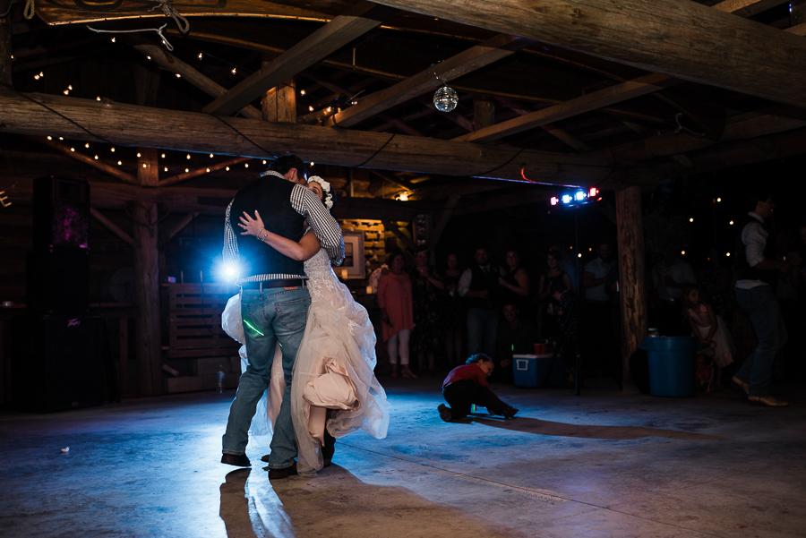 vancouver wedding photographer (1057).jpg