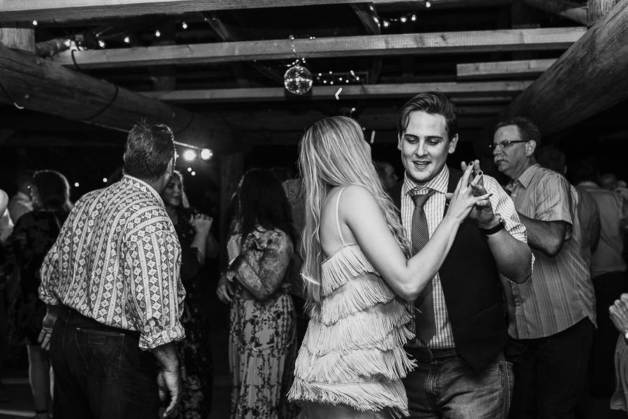 vancouver wedding photographer (1068).jpg
