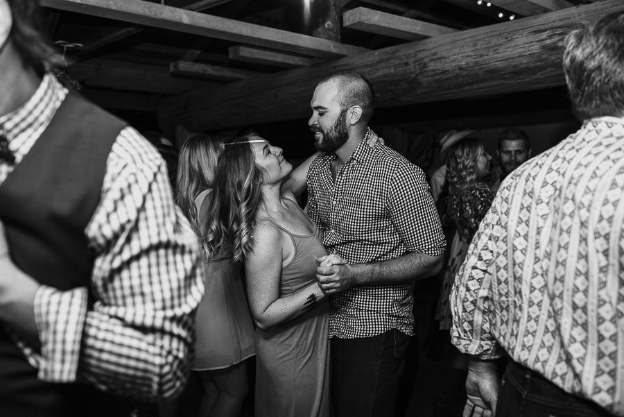 vancouver wedding photographer (1071).jpg