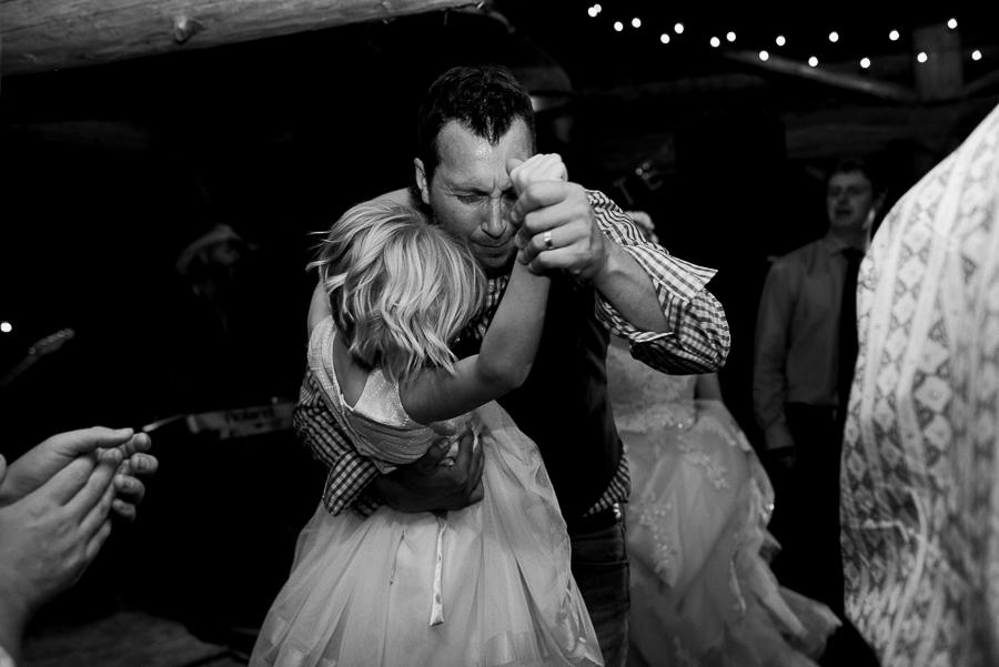 vancouver wedding photographer (1074).jpg
