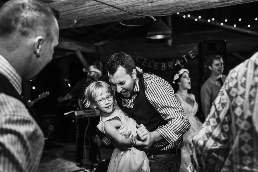 vancouver wedding photographer (1075).jpg