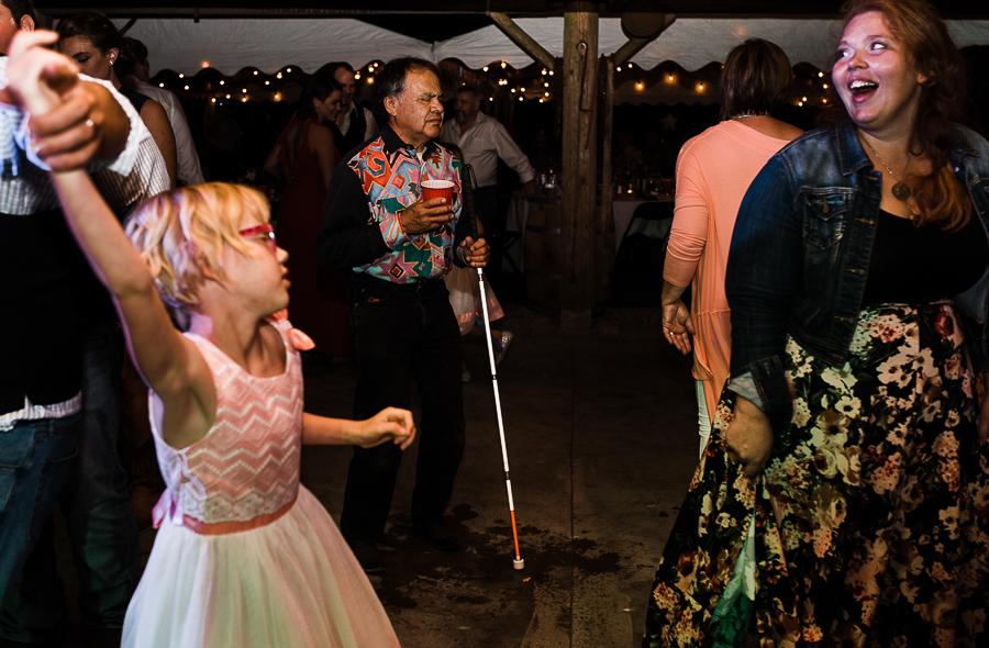 vancouver wedding photographer (1112).jpg