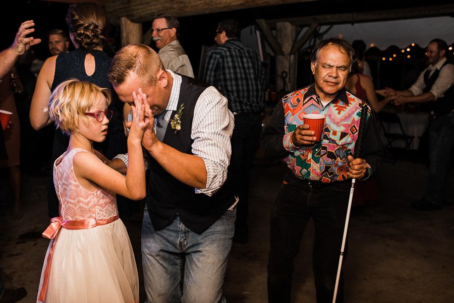 vancouver wedding photographer (1114).jpg
