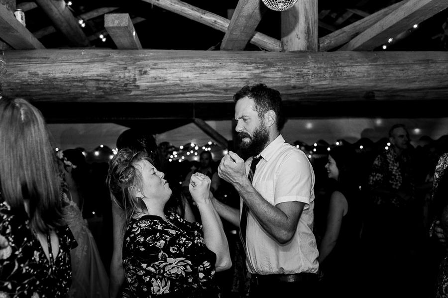 vancouver wedding photographer (1126).jpg