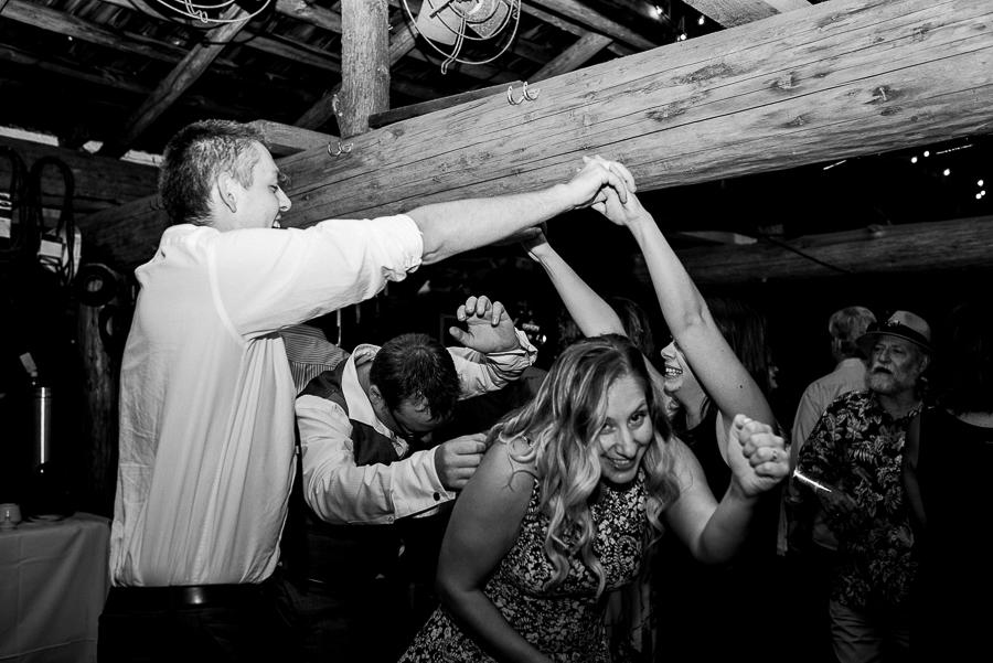 vancouver wedding photographer (1131).jpg