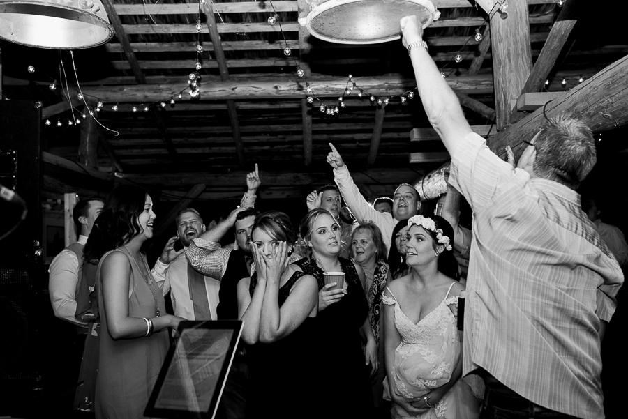 vancouver wedding photographer (1133).jpg