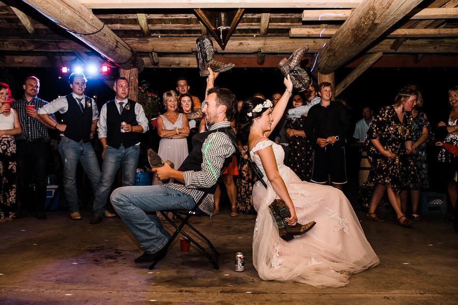 vancouver wedding photographer (1140).jpg