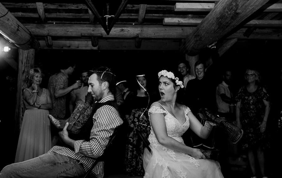 vancouver wedding photographer (1142).jpg