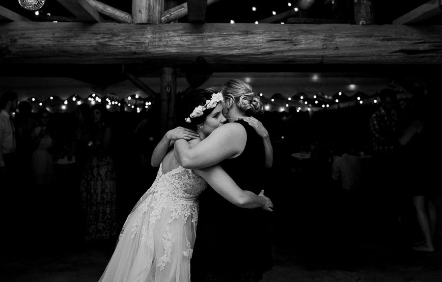 vancouver wedding photographer (1144).jpg