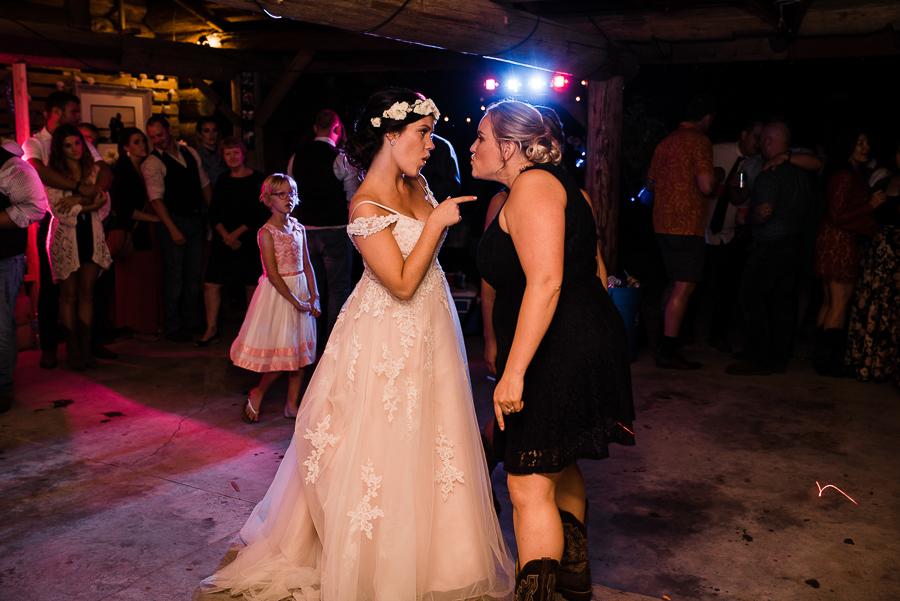 vancouver wedding photographer (1143).jpg