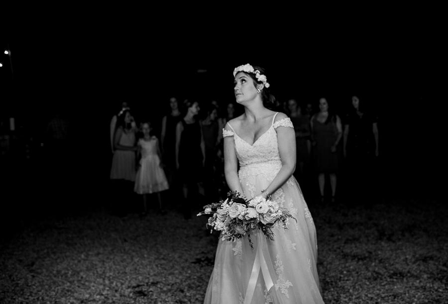 vancouver wedding photographer (1153).jpg