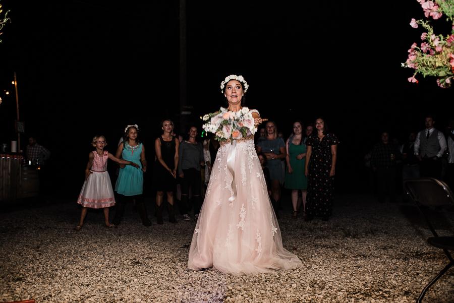 vancouver wedding photographer (1154).jpg