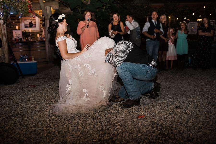 vancouver wedding photographer (1162).jpg
