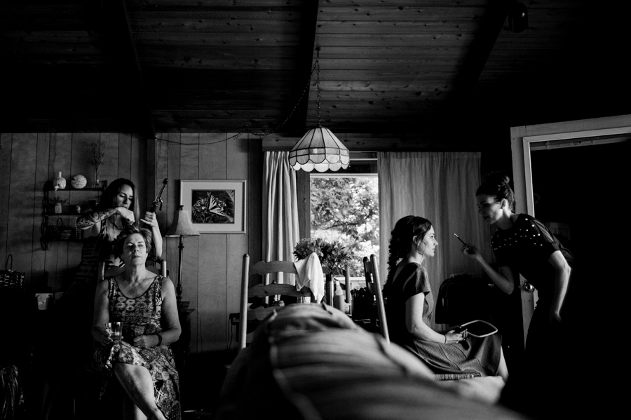 bowen island wedding photographer (26).jpg