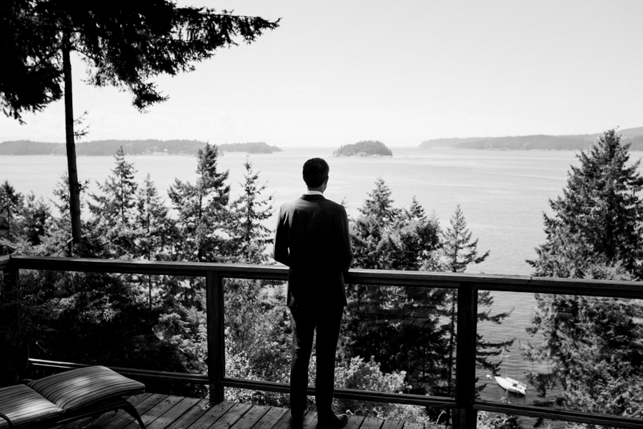 bowen island wedding photographer (62).jpg