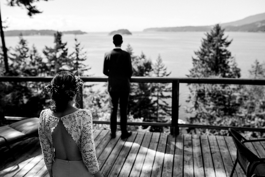bowen island wedding photographer (64).jpg