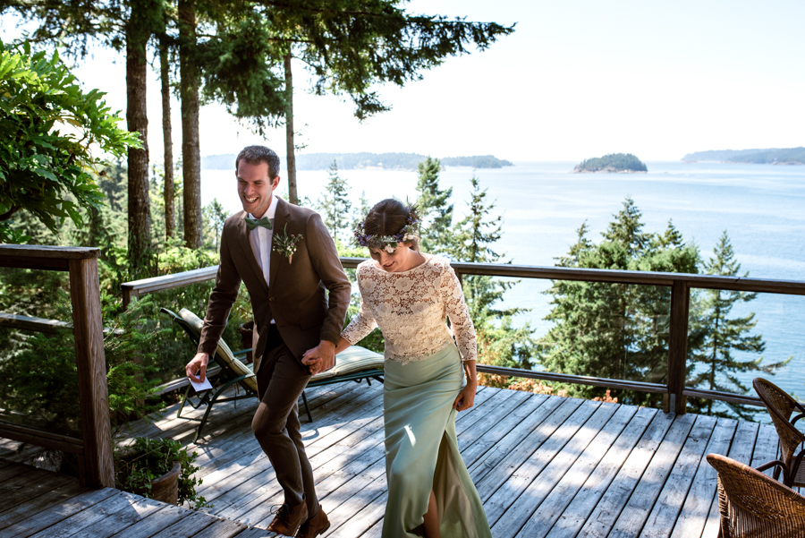 bowen island wedding photographer (68).jpg