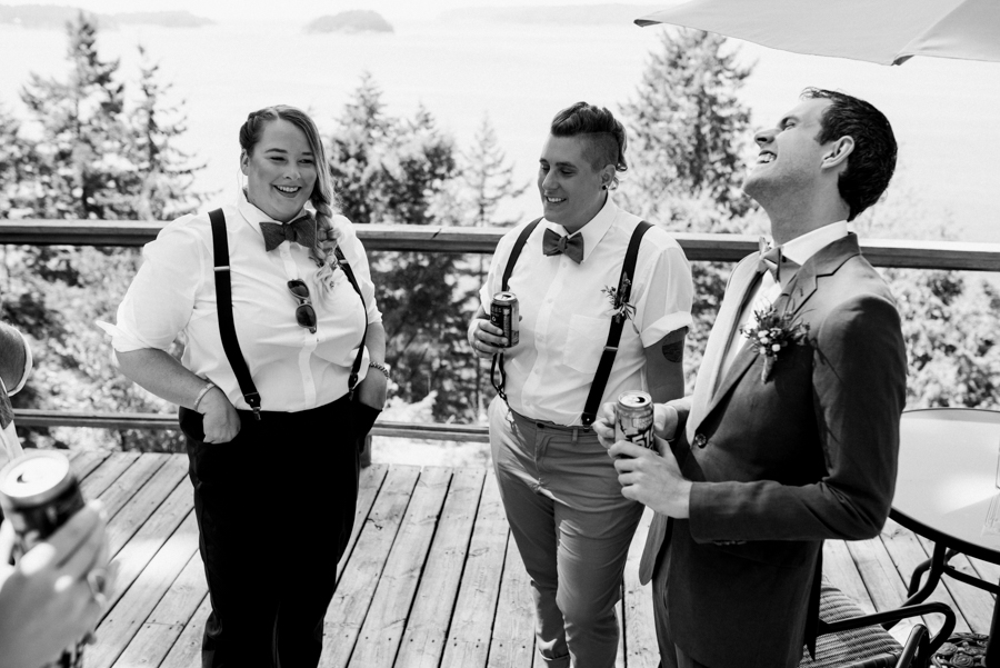bowen island wedding photographer (71).jpg