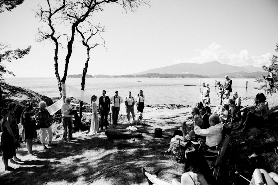 bowen island wedding photographer (96).jpg