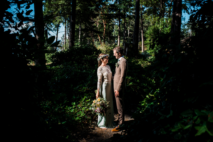 bowen island wedding photographer (115).jpg