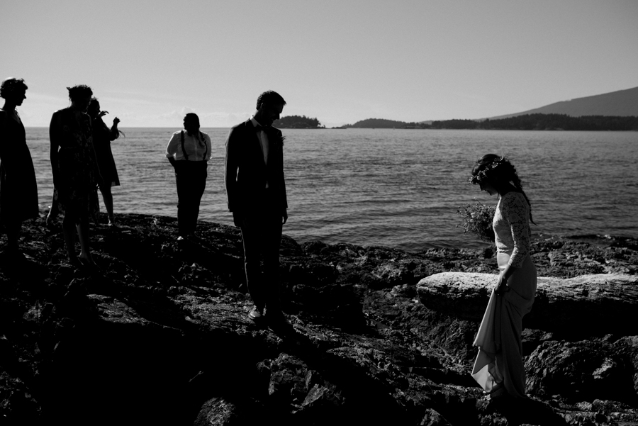 bowen island wedding photographer (117).jpg