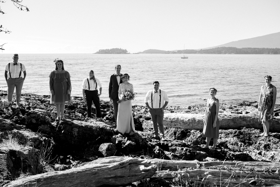 bowen island wedding photographer (118).jpg