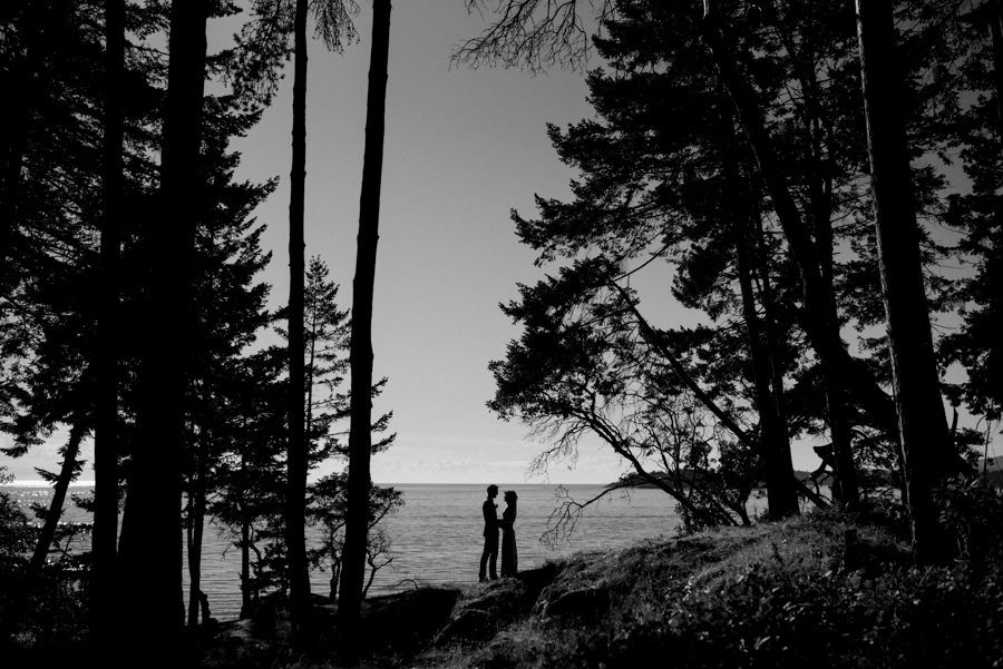 bowen island wedding photographer (125).jpg
