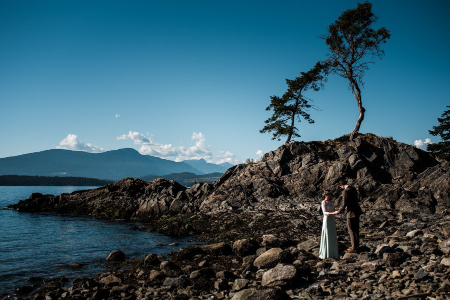 bowen island wedding photographer (127).jpg