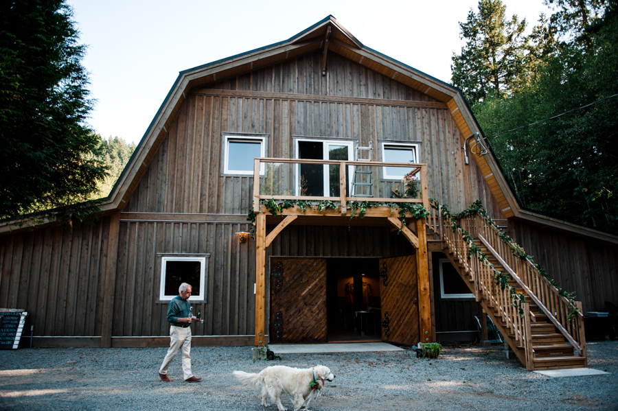 bowen island wedding photographer (133).jpg