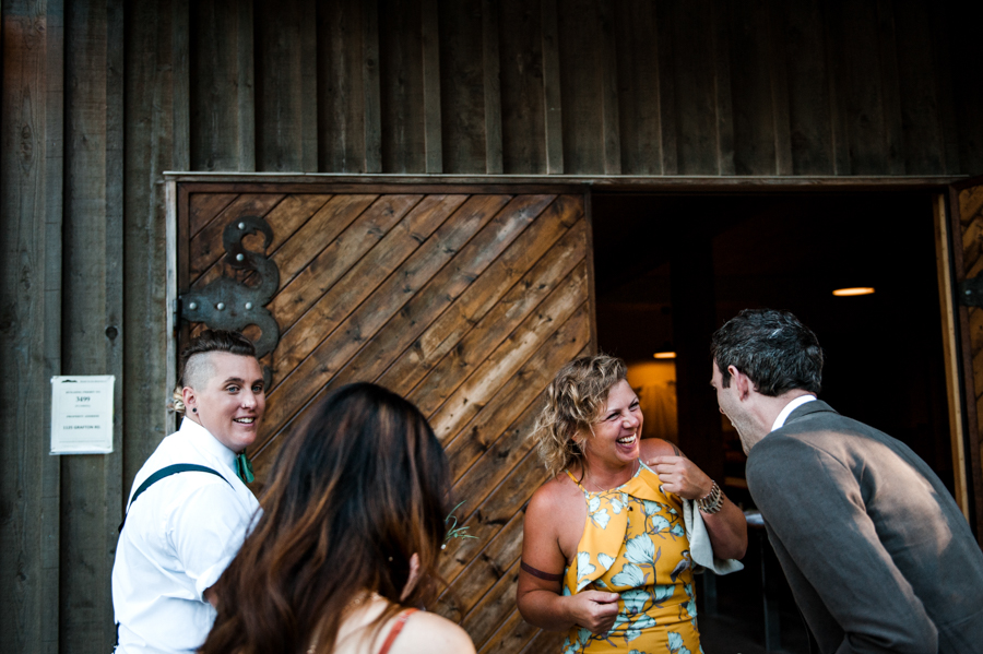 bowen island wedding photographer (136).jpg