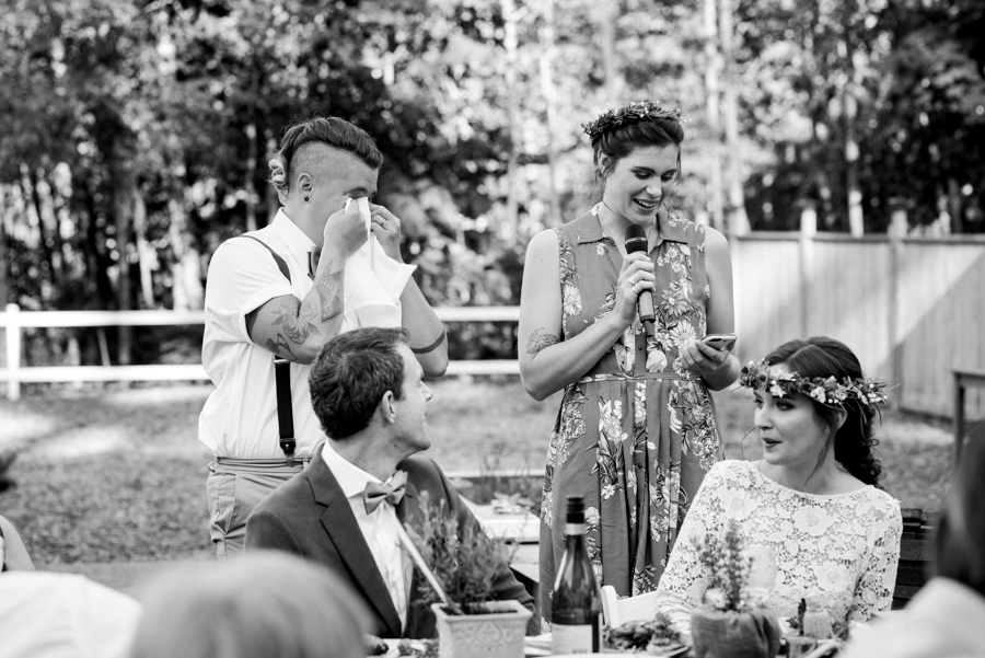 bowen island wedding photographer (156).jpg
