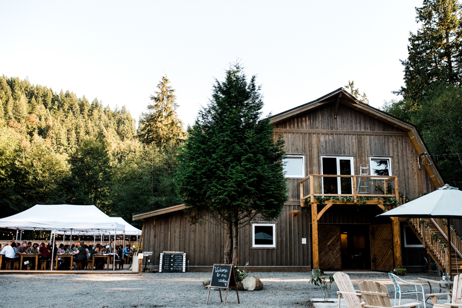 bowen island wedding photographer (163).jpg