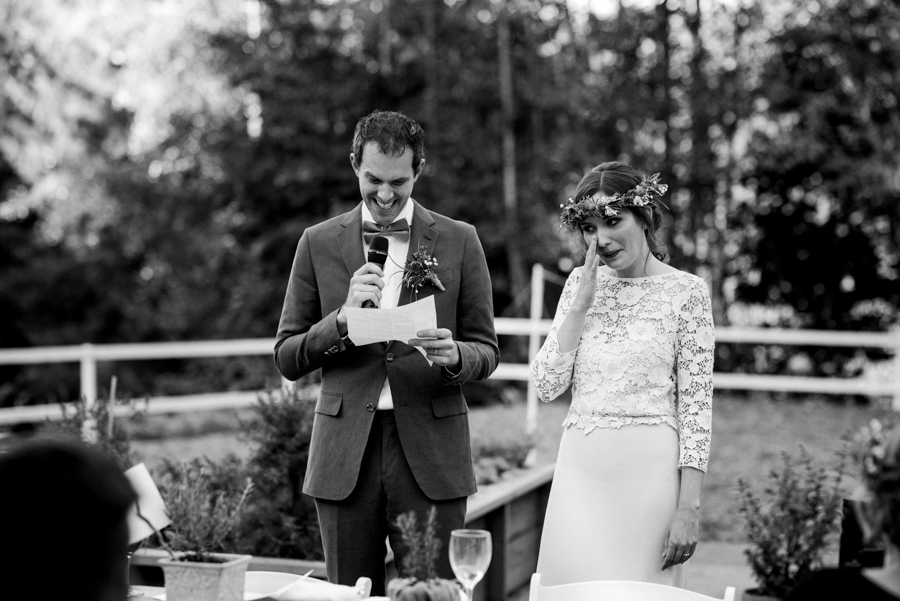 bowen island wedding photographer (174).jpg