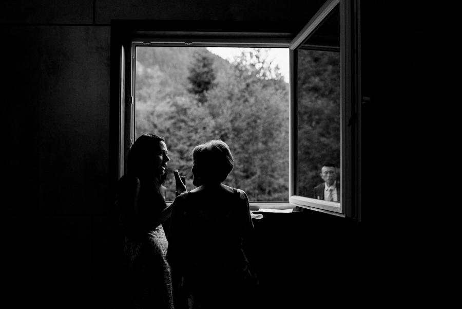 bowen island wedding photographer (209).jpg
