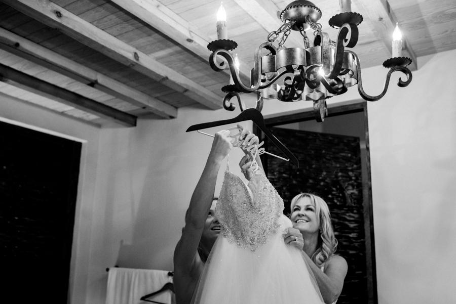 cabo wedding (17).JPG