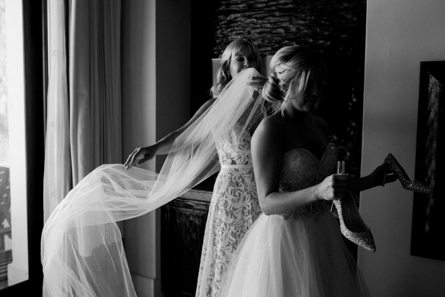 cabo wedding (20).JPG